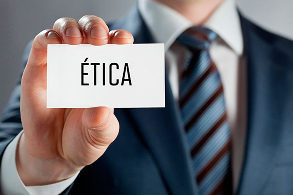 Pós-Graduação em Ética e Educação