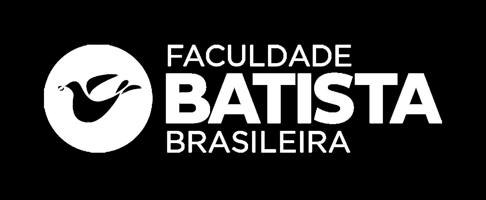 Faculdade Batista Brasileira