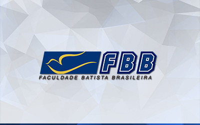 PROCEDIMENTO – ESTACIONAMENTO FBB