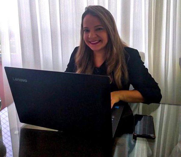 """A Gerência de Recursos Humanos do Grupo Educacional Unibatista lançou, na última quarta-feira (01/04), o programa """"Bate-Papo Online com Colaboradores"""""""