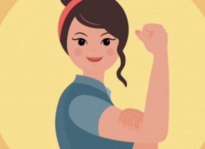 Empoderamento Feminino Como Rompimento do Ciclo de Violência Doméstica