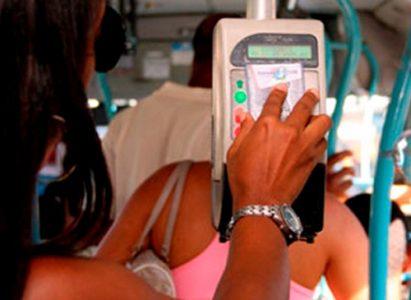 Aplicativo possibilita recarga do SalvadorCard pelo celular