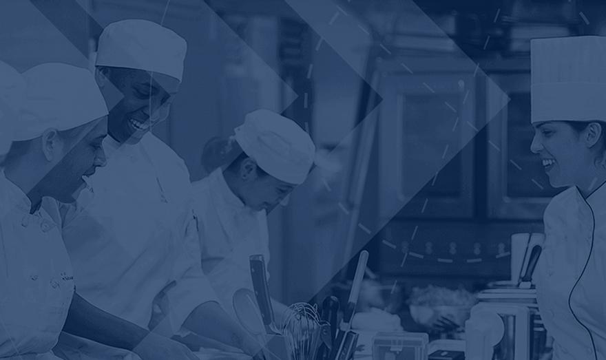 Estudantes do curso de Gastronomia da Faculdade Batista Brasileira têm trabalhos aprovados em Congresso Internacional que acontecerá em Cáceres, na Espanha