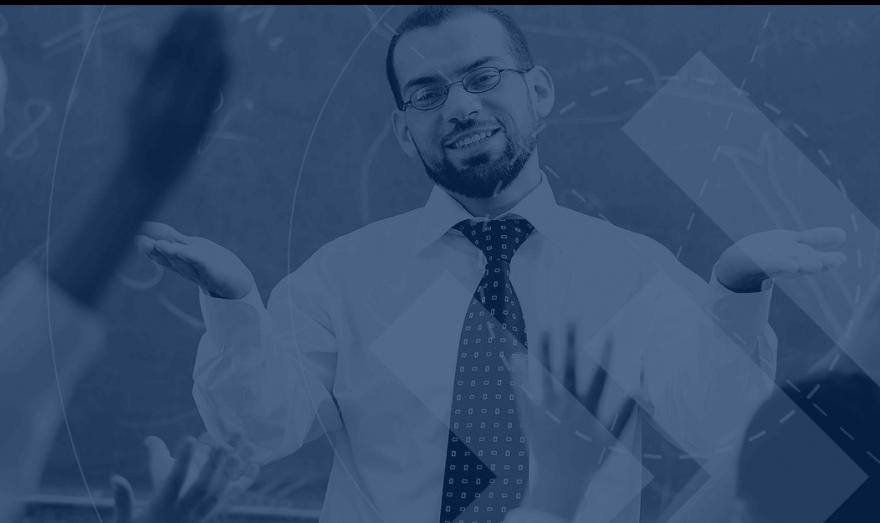 """Curso de Pedagogia da Faculdade Batista Brasileira inova com a inclusão da disciplina """"Fundamentos do Ensino da Língua Estrangeira"""""""