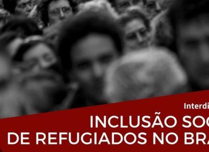 Inclusão social de refugiados no Brasil é tema de Projeto Interdisciplinar dos cursos de Administração e Contábeis