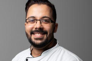 Faculdade Batista Brasileira promove Workshop on-line de Confeitaria: Faça e Venda com o Master Cake Designer Pedro Saulo
