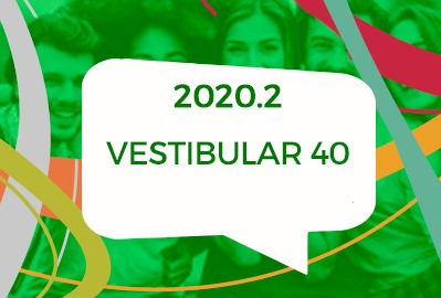 Vestibular 40