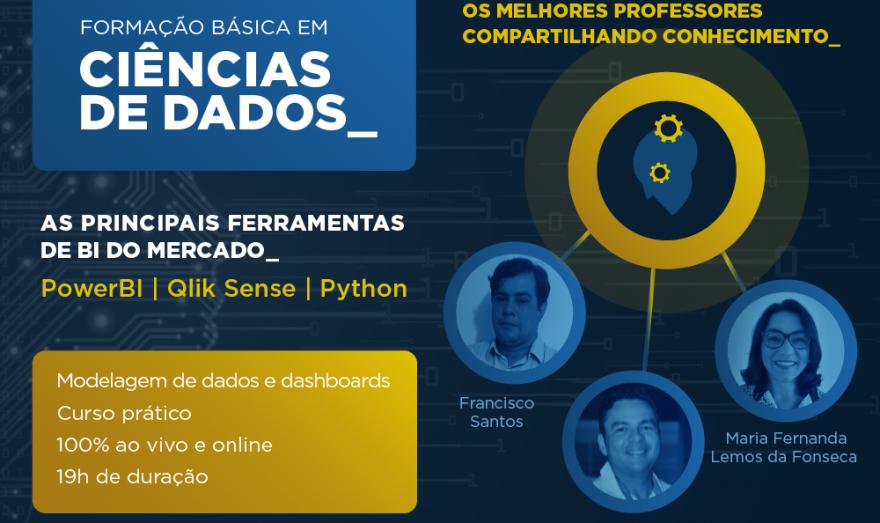 Faculdade Batista Brasileira lança curso de extensão na área de Tecnologia da Informação