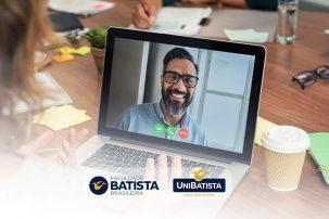 Núcleo de Práticas Jurídicas da Faculdade Batista Brasileira realizará plantão para atendimento jurídico telepresencial