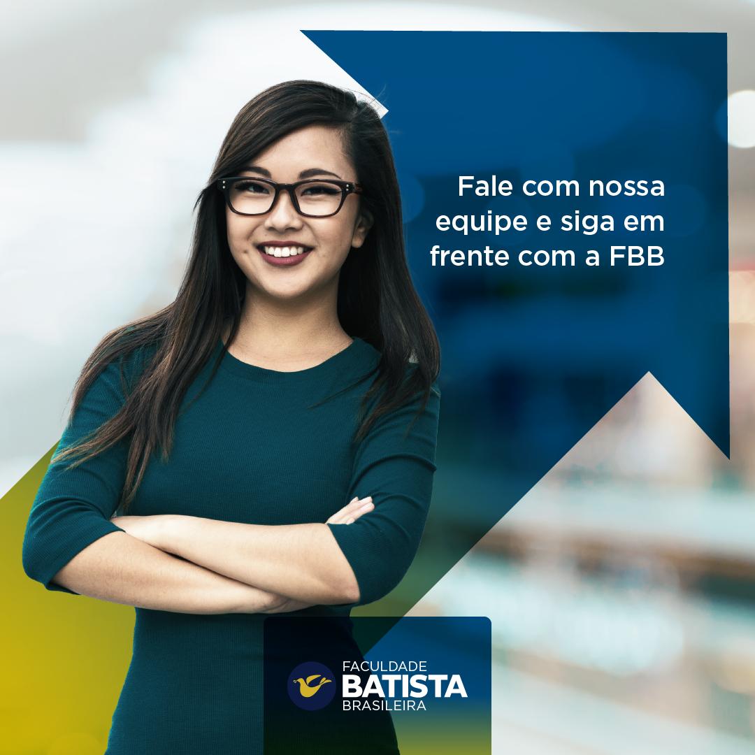 A FBB