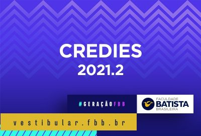 CREDIES 2021.2